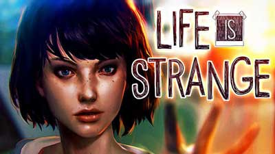 Life-Is-Strange-Android