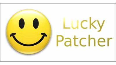 Lucky-Patcher-Android