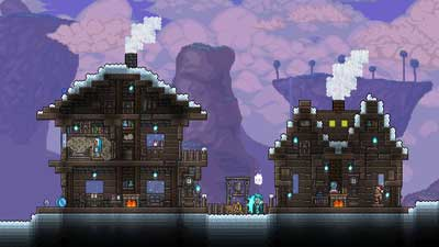 Terraria-Winter-Full