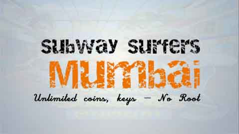 subway-surfers-mumbai-cheat
